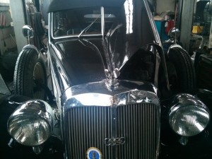 horch01