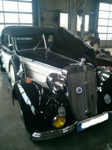 horch02