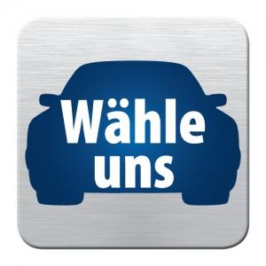 Waehle_Uns_Icon