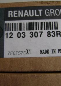 120330783R  Original Renault Kolbenringsatz