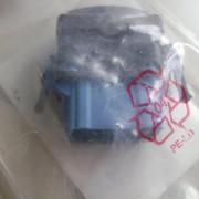 K800_DSC02123