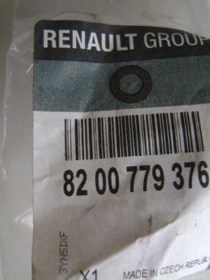 8200779376 Original Renault Dacia Leitung ZK12