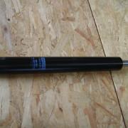 K800_DSC02195