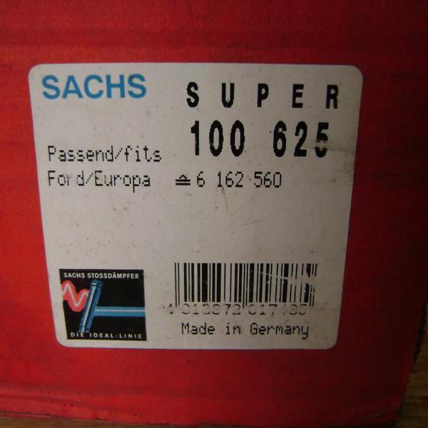 K800_DSC02200