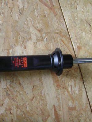 200475 original Sachs Gasdruckstoßdämpfer Kenngröße SFE27X155A, verstärkte Ausführung Renault Megane Scenic jeweils diverse Modelle