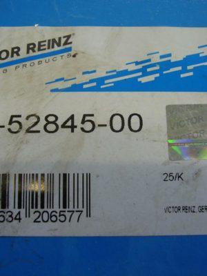 61-52845-00 , Zylinderkopfdichtung neu, Victor Reinz