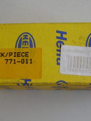 6BA001771-011, 6BA001771011, Lenksäulenschalter für Anbau