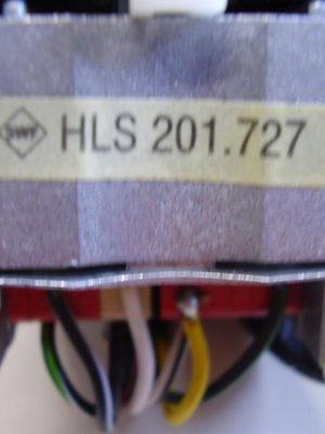 HLS201.727,   Lenkstockschalter MERCEDES BENZ OEM Kombischalter 6205400045, SWF201727