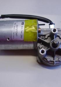 403744 Wischermotor 24v Valeo 403744