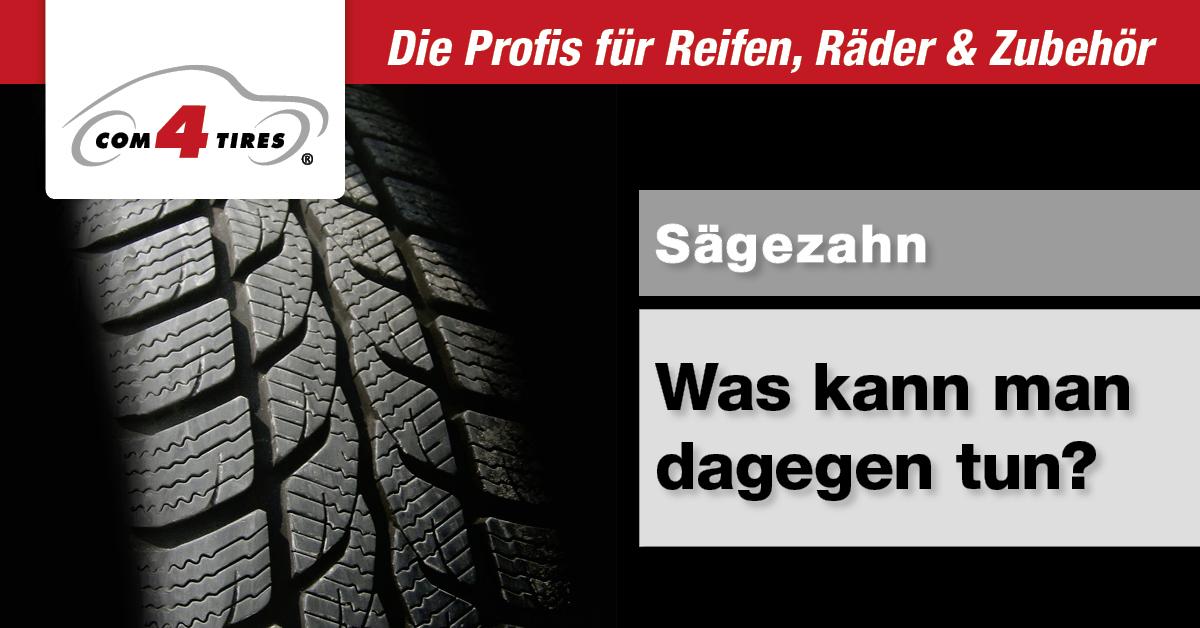 2018-11-22_FB_Anzeige 039_Sägezahn_1200x628px