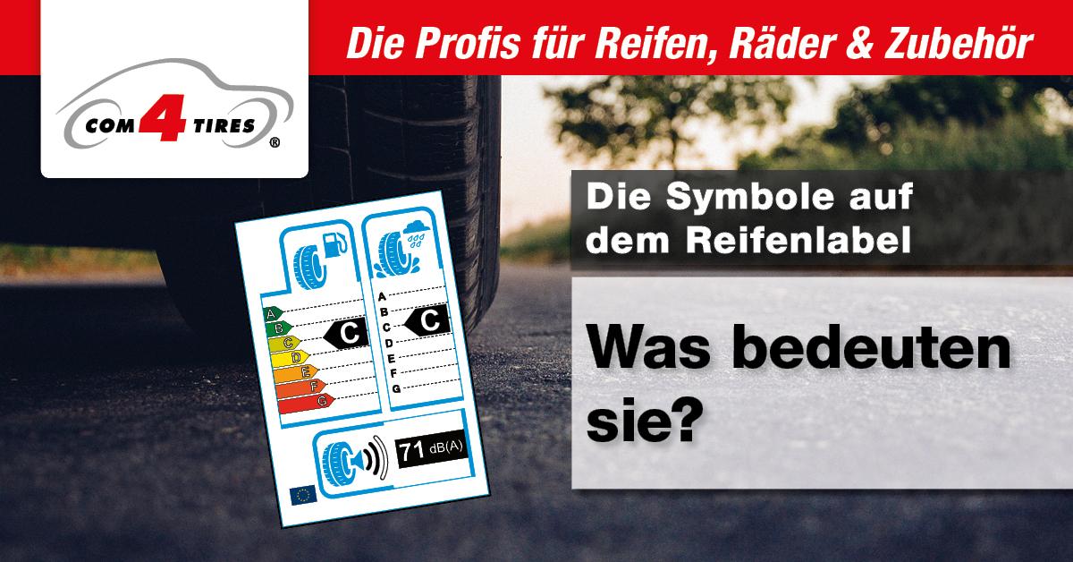 2018-11-29_FB_Anzeige 041_Symbole auf dem Reifenlabel _1200x628px